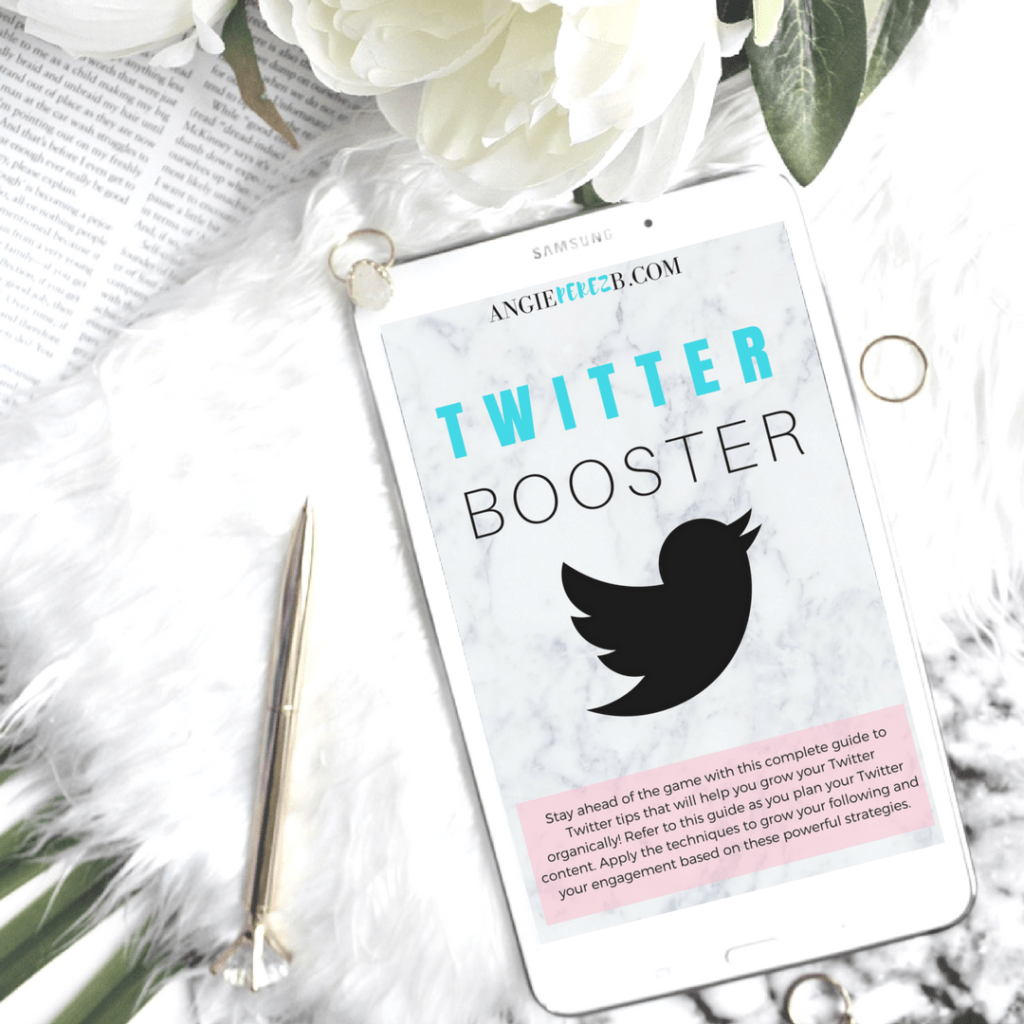 TWITTER BOOSTER How To Increase Twitter Engagement: 10 Tips That Actually Work! The ultimate guide to increase your Twitter engagement. The best tips that will give you best results. Get ready to boost your Twitter!!