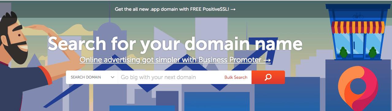 namecheap tool name availability