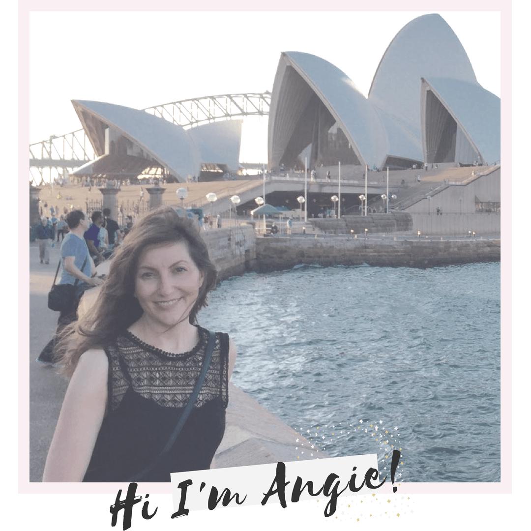 Angie Perez B Portrait Sydney Australia Opera 03