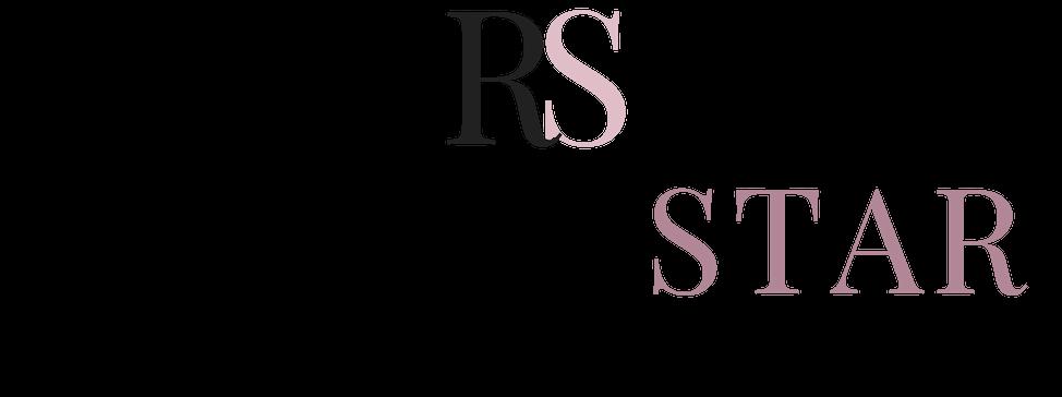 Radianstar