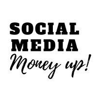 _Social Media Money Up Cover 001