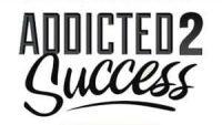 addictsucc-logo